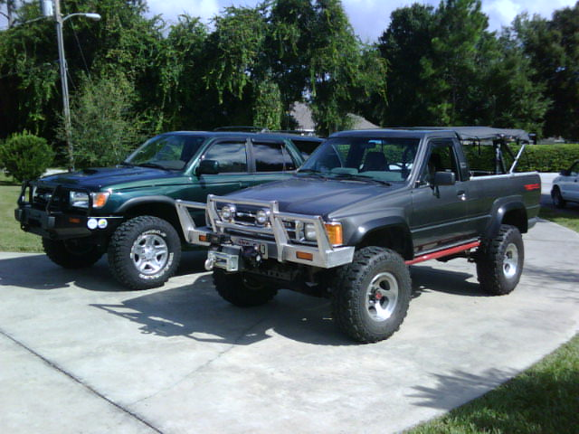 ... IMG00737-20100926-1054[1].jpg (68.8 KB) & Need a soft top - Toyota 4Runner Forum - Largest 4Runner Forum